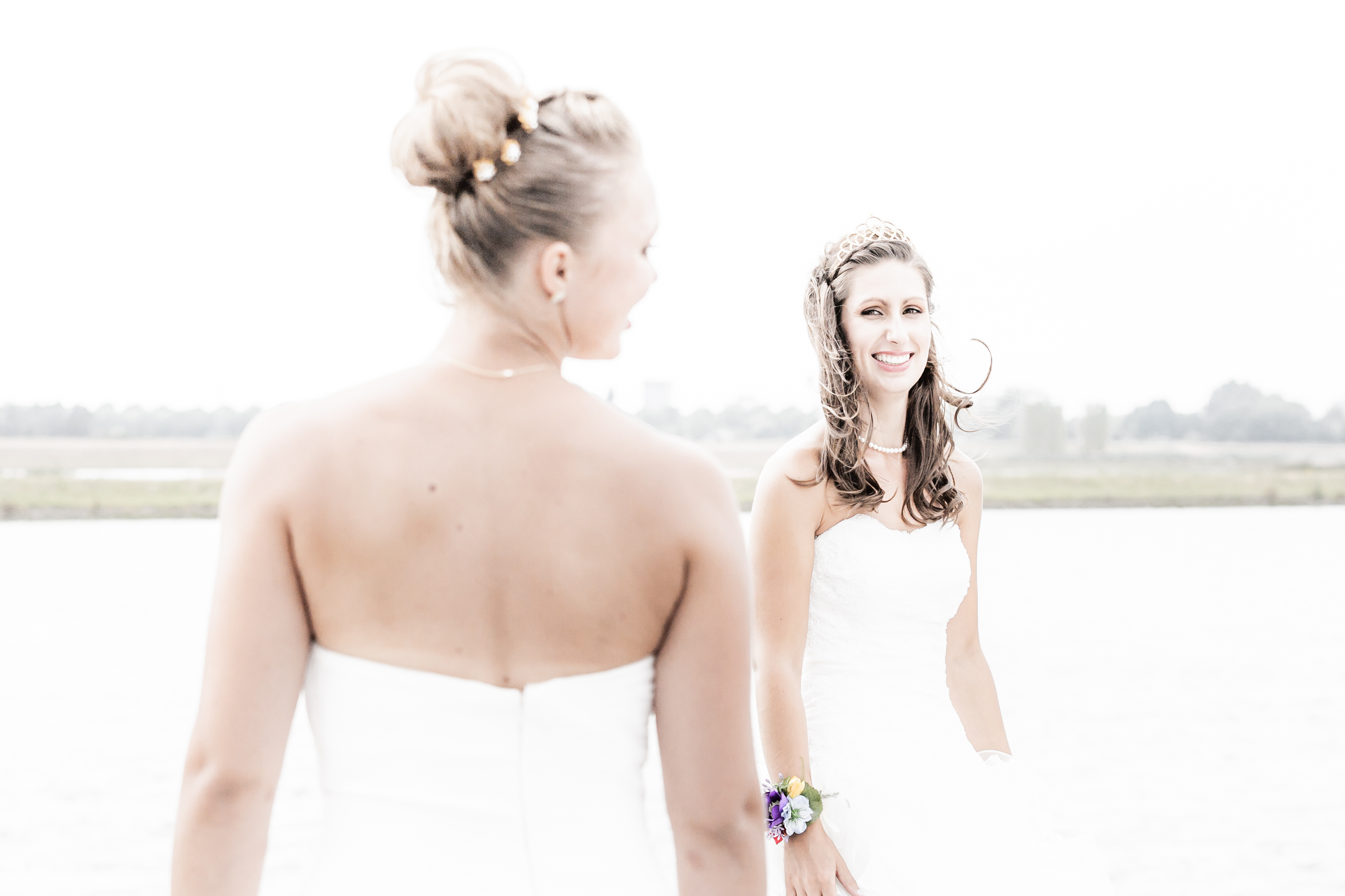 Bruidsfotografie Weddingphotography